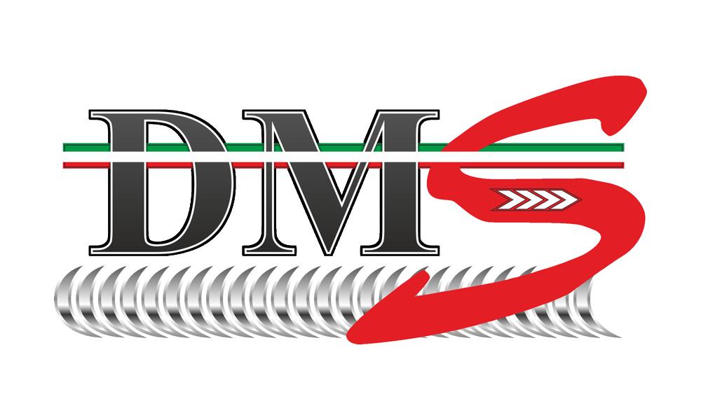 DMS SALDATURA