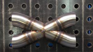 Componenti settore automotor components