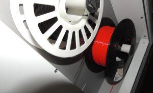 Progettazione stampa 3D